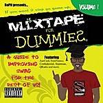 Mi M.I's Mixtape For Dummies