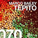 Marco Bailey Tepito