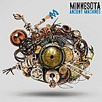 Minnesota Ancient Machines
