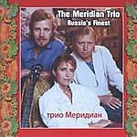 Meridian Russia's Finest