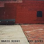 Mario Rossi Red Boxes