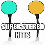 Joe Kennedy Superstereo Hits