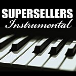 Joe Kennedy Supersellers Instrumental