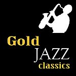 Varios Gold Jazz Classics