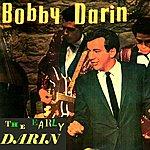 Bobby Darin The Early Darin