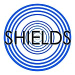 Shields Spires