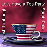 Rain Fire Tea Party