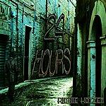 Richie Kotzen 24 Hours - Single