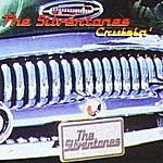 The Silvertones Cruisin'