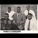 Tony & Company A New Beginning