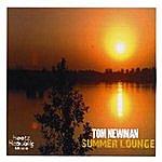 Tom Newman Summer Lounge