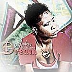 Audrey Williams Dream