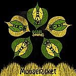 Mouserocket Cicada Sounds