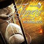 The Flippers Hourglass