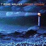 T-Bone Walker Stormy Monday