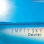 Deuter Empty Sky