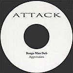 The Aggrovators Bongo Man Dub