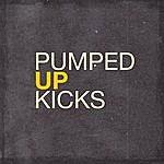 People Pumped Up Kicks