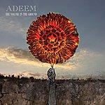 Adeem The Volume In The Ground