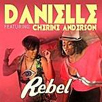 Danielle Rebel
