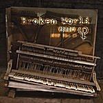 Yendri Broken World (Bonus Track Version)
