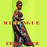 Celia Cruz Merengue