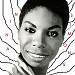 Nina Simone I Loves You, Porgy