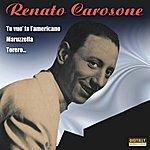 Renato Carosone Grandes Éxitos