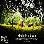 Windfall K Dream