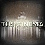 Cinema Picasso - Single