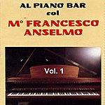 Francesco Anselmo Orchestra Al Piano Bar Col M° Francesco Anselmo