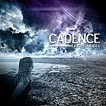 Cadence Earth Abides