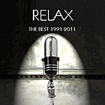 Relax Relax The Best 1991-2011