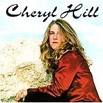 Cheryl Hill Cheryl Hill