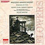 Irmgard Seefried Mozart: Requiem Kv 626 - Flowers