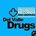 Del Valle Drugs