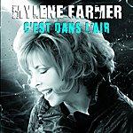 Mylène Farmer C'est Dans L'air