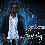 Advocate Society
