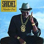 Sanchez Number One