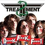 Treatment D***k, F**k, F***t