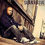 Sean Rasul How I Feel