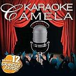 Camela Karaoke Camela. Playback De Sus 12 Primeras Canciones