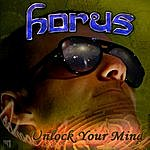 Horus Unlock Your Mind