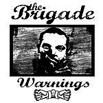 Brigade Warnings