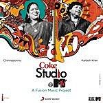 Kailash Kher Coke Studio @ Mtv India Ep 4