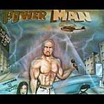 Powerman MC Doggs That Chase Cats