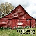 Evergreen 20 Acre Farm