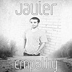 Javier Empathy - Single