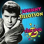 Johnny Tillotson Teen Idol Best