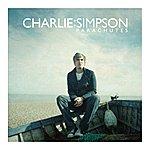 Charlie Simpson Parachutes Ep